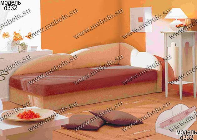 диван угловой в гостиную рязань